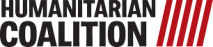 Humanitarian Coalition, 2005