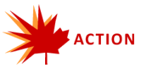 Mines Action Canada, 1994