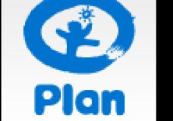 Plan Canada, 1937