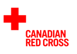 Canadian Red Cross, 1896