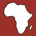 CU-Institute-of-African-Studies1
