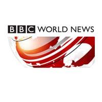 BBC World Report on Ethiopia