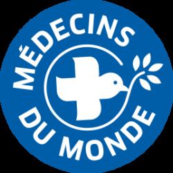 Médicins du Monde, 1996