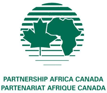 PAC_Logo_green_bilingual
