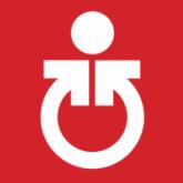 logo canada world youth