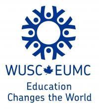 logo-wusc
