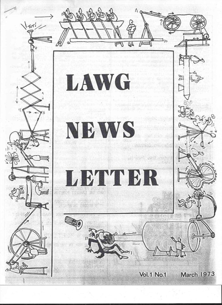 lawg-newsletter-cover-2