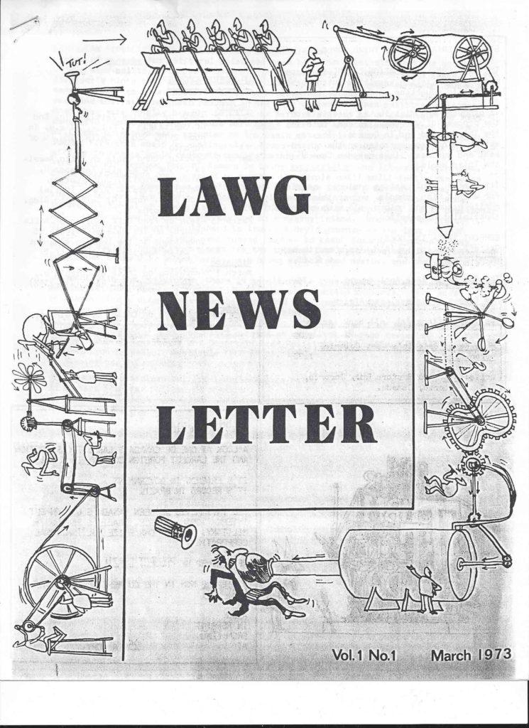 lawg-newsletter-cover-2