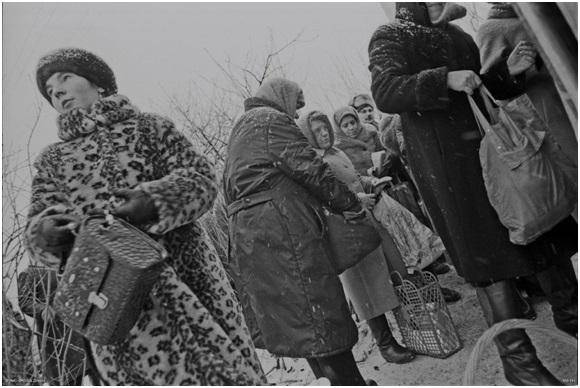 right-and-realities-ukraine