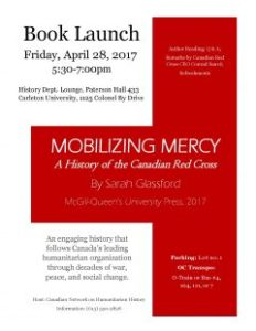 Mobilizing-Mercy-book-launch-poster-final-revised-240x311
