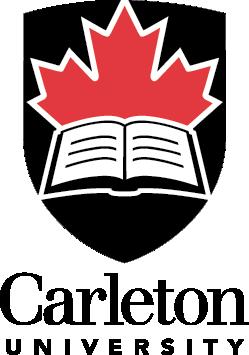 canadian network on humanitarian history 187 carleton university